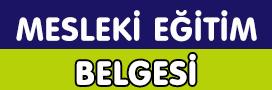 mesleki-egitim-belgesi-logo